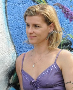 Lucie-Lechner-03-080